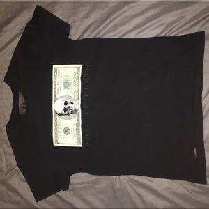 philip plein t shirt